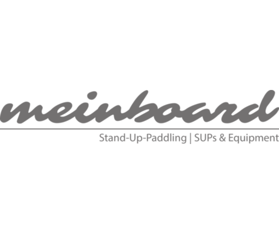 Waterlove Stand Up Paddling